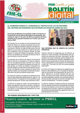 Boletin_Digital_2