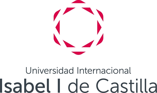 universidad Isabel I de Castilla